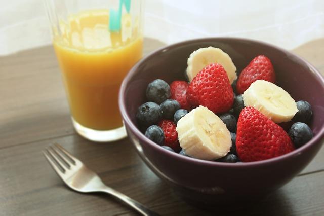 alimentazione-vegetariana-trieste-udine-dieta-salutare-benessere-aiuto-01