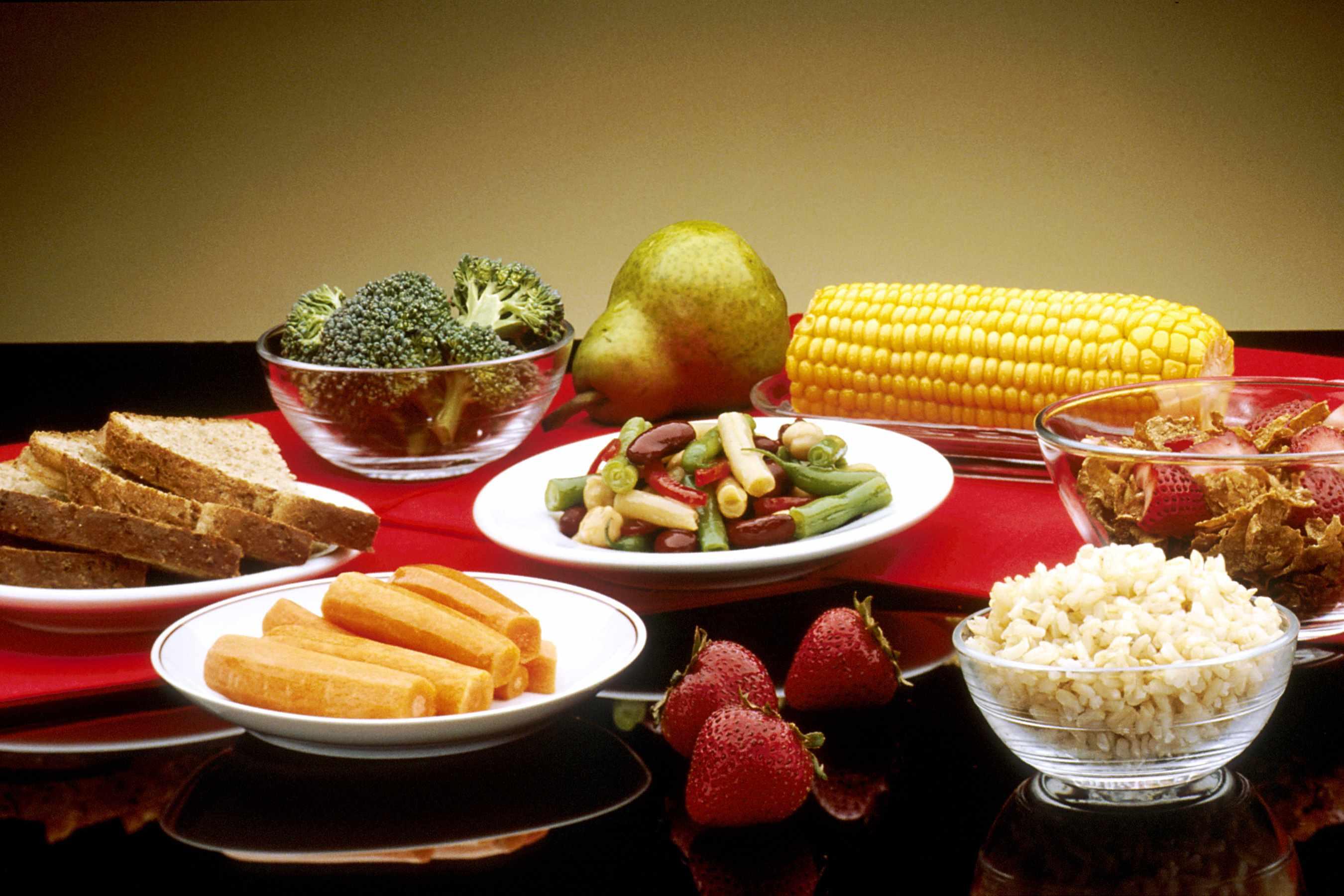 alimentazione vegetariana trieste udine dieta salutare benessere aiuto vi invitiamo alla presentazione del corso di alimentazione e cucina