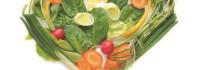 Cos'è l'alimentazione bioenergetica?