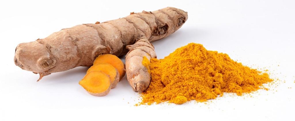 curcuma alimentazione salutare bioenergentica modi d'uso in cucina contro colesterolo 01