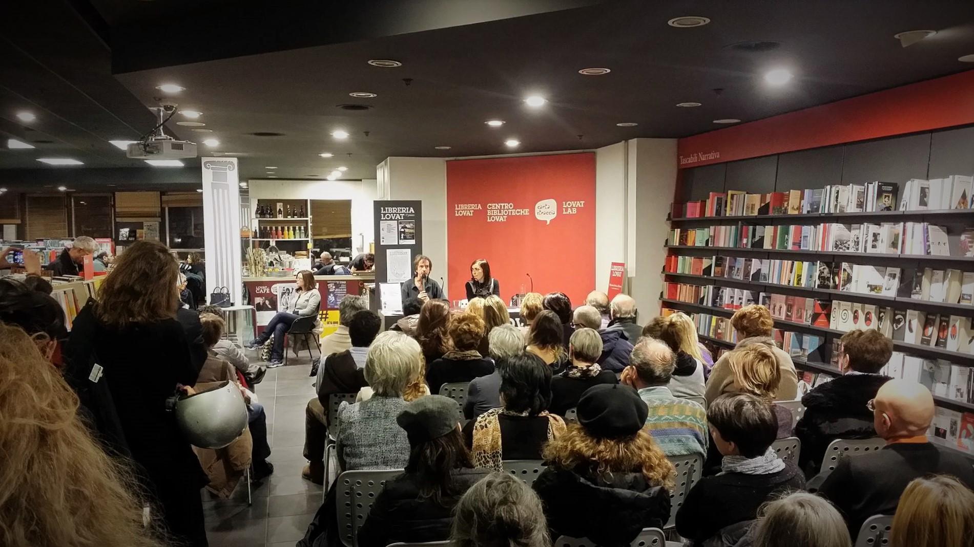 Alimentazione taoista in medicina cinese - libreria Lovat - Annarita Aiuto e Franco Bottalo 2