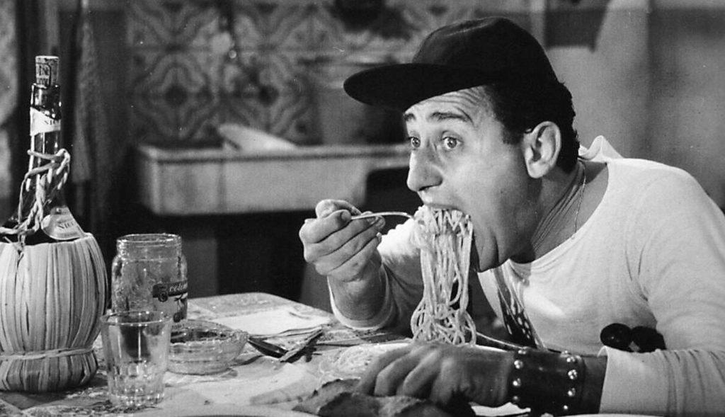 ALBERTO-SORDI corso alimentazione organi emozioni medicina cinese trieste annarita aiuto