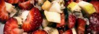 Miam-o-fruit personalizzato