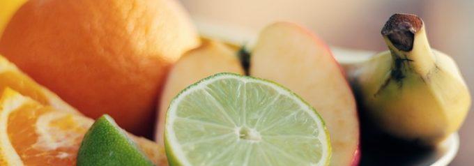 Perchè è importante un'alimentazione salutare