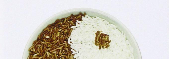 Nuovo Corso di Dietetica Cinese Classica